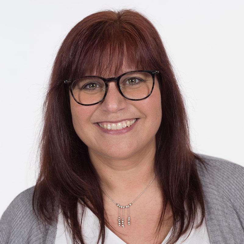 Simone Birk