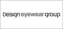 design-eyewear-group