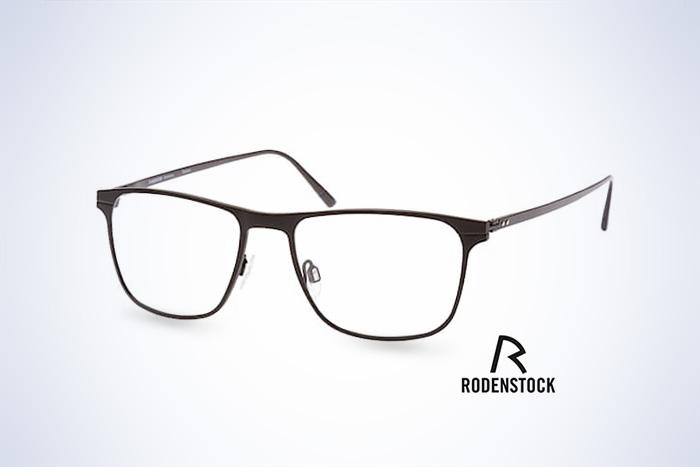 rodenstock brille1
