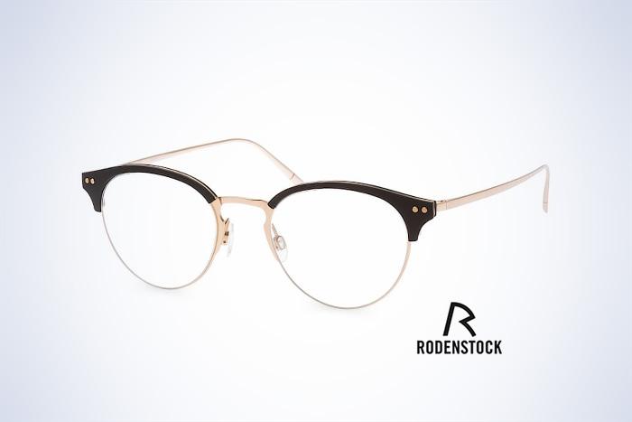 rodenstock brille 2